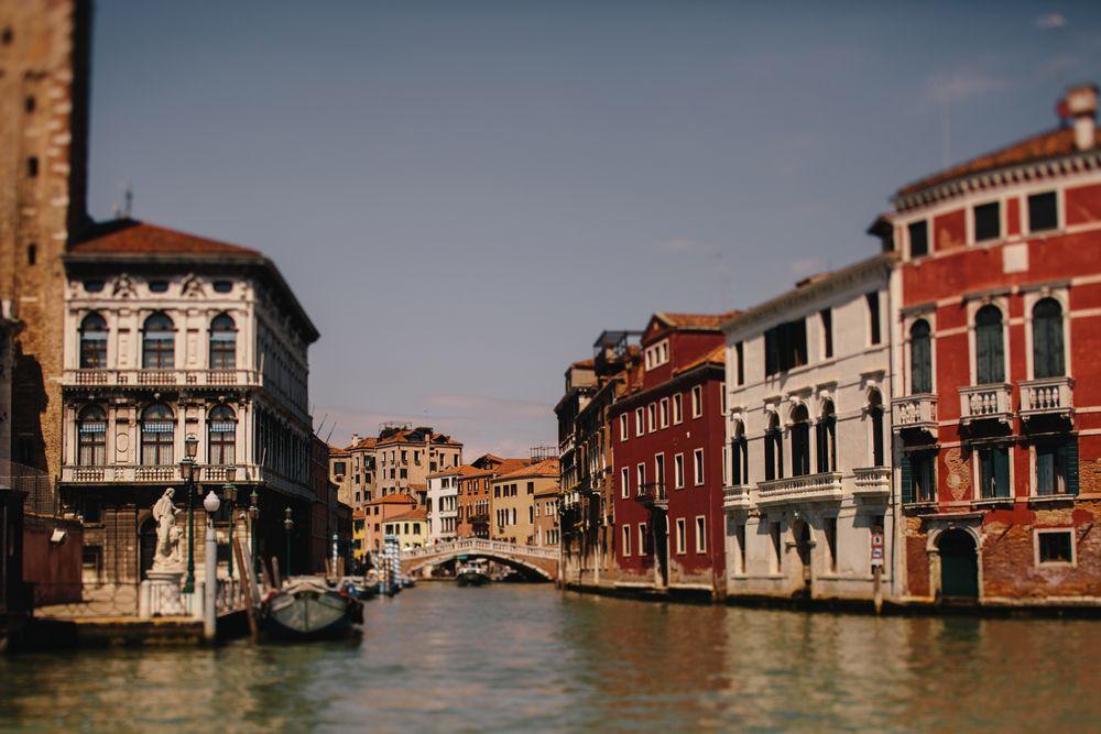 Venecija_14