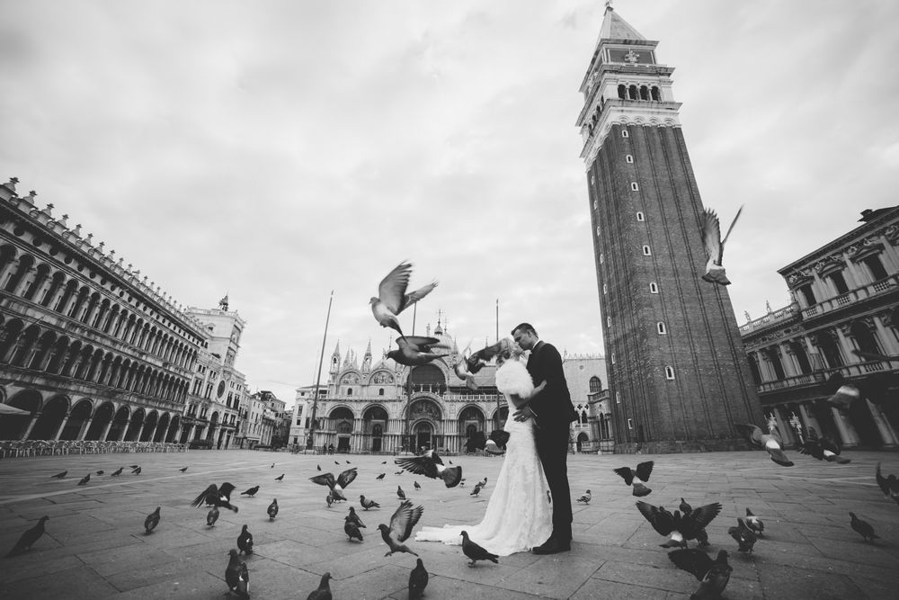 Venecija_17