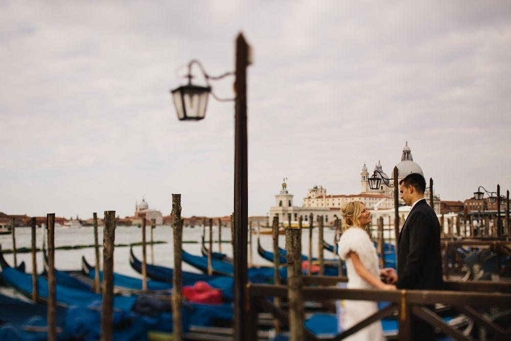 Venecija_18