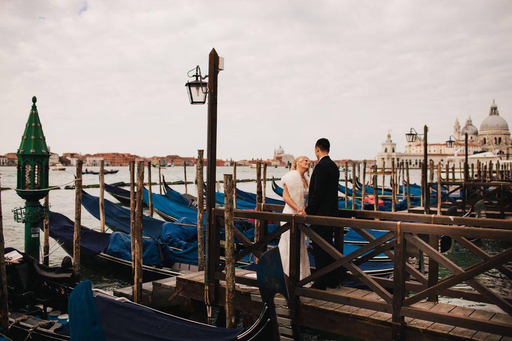 Venecija_19