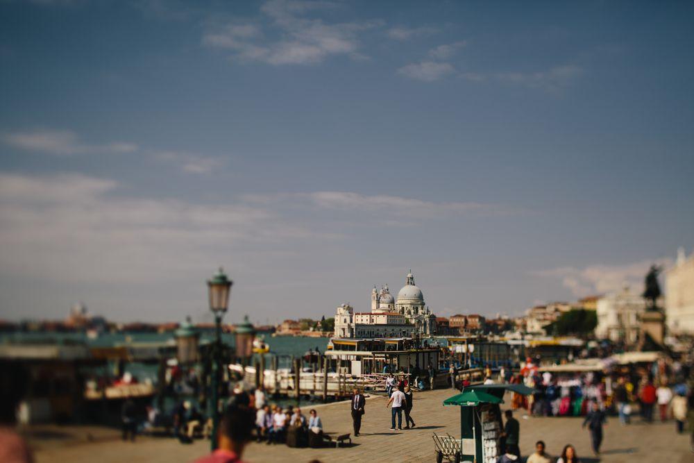 Venecija_21