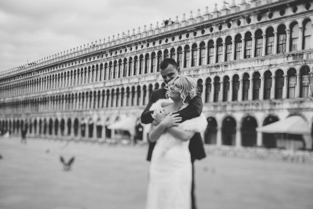 Venecija_22