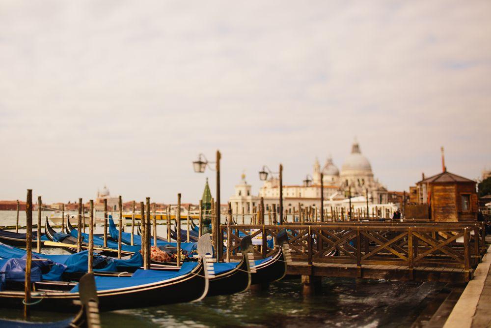 Venecija_26