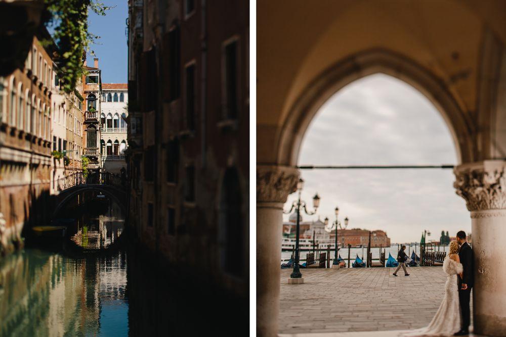 Venecija_27