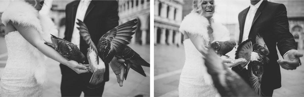 Venecija_28