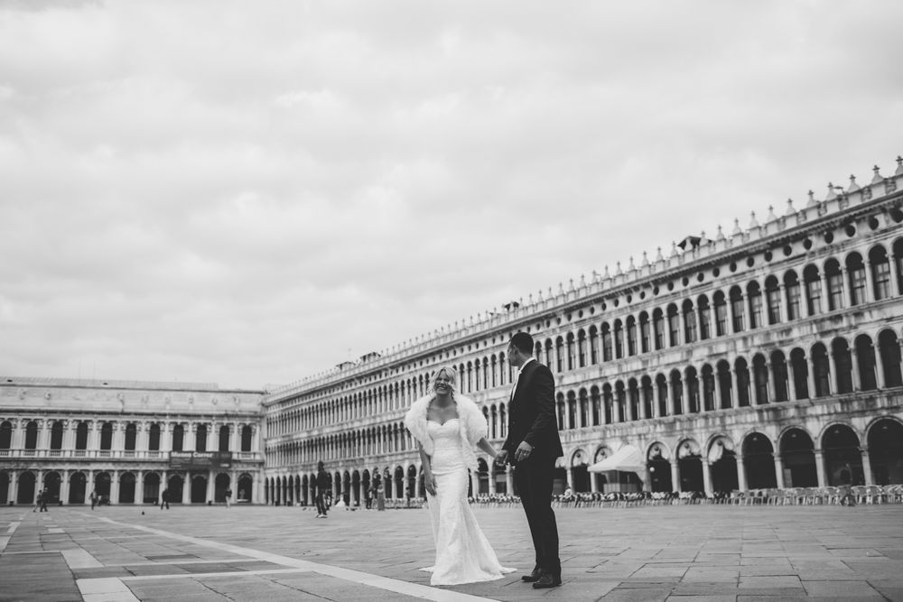 Venecija_29