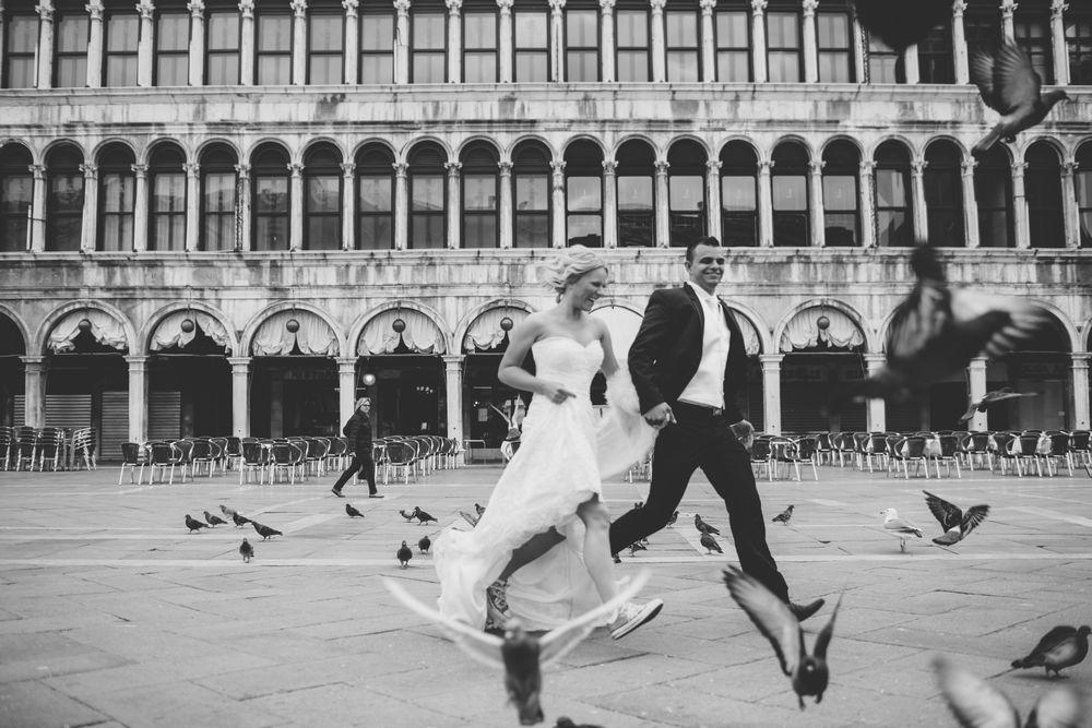 Venecija_30
