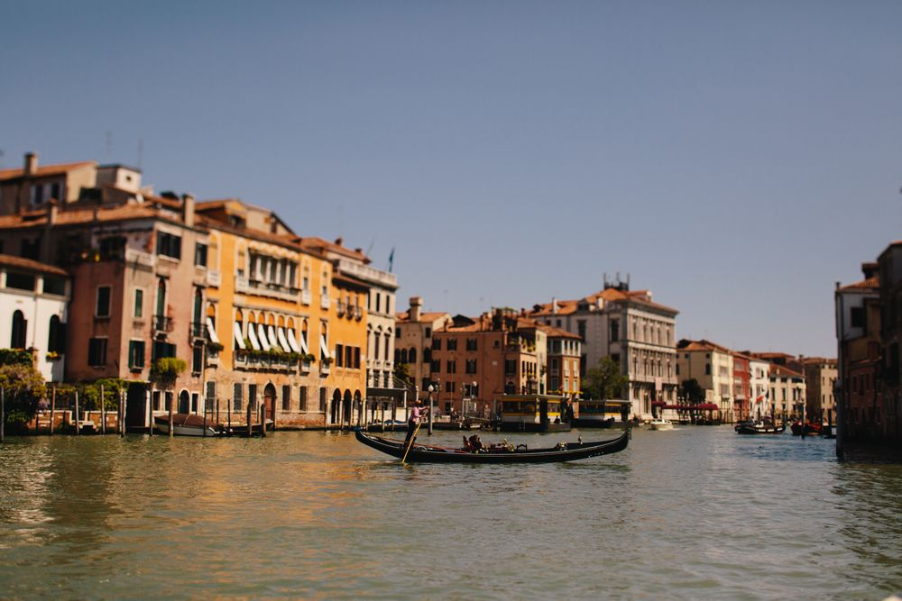 Venecija_31
