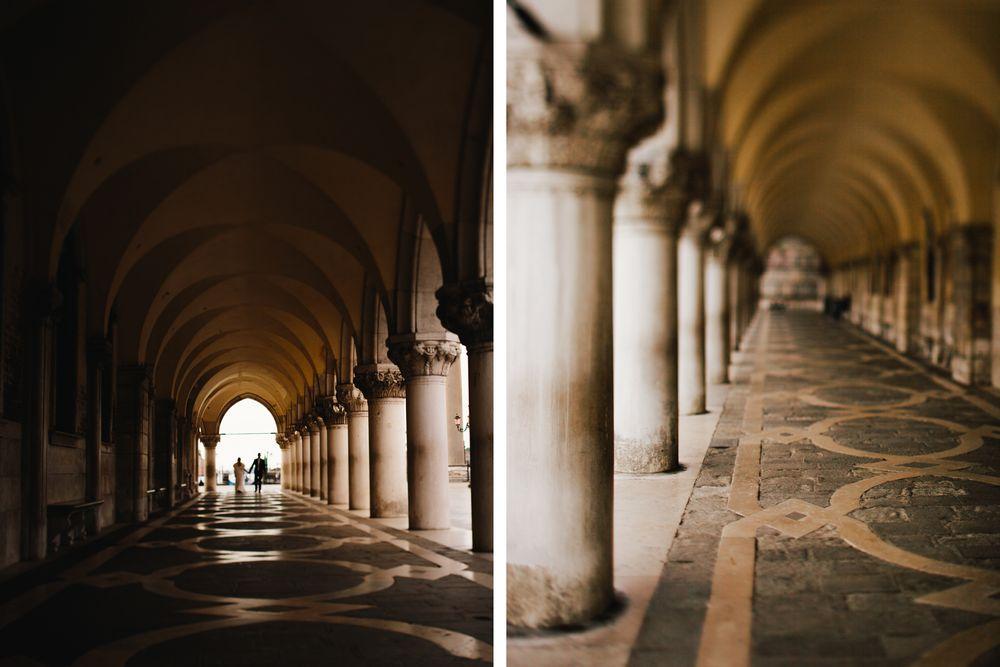 Venecija_35