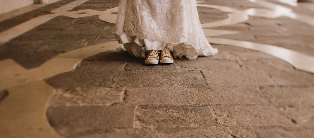 Venice wedding photographer DT studio
