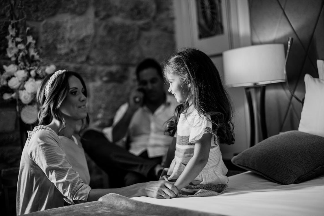 zadar-wedding-photographer-croatian-weddings-iva-sime007
