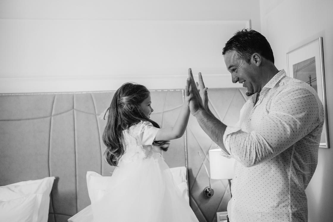zadar-wedding-photographer-croatian-weddings-iva-sime009