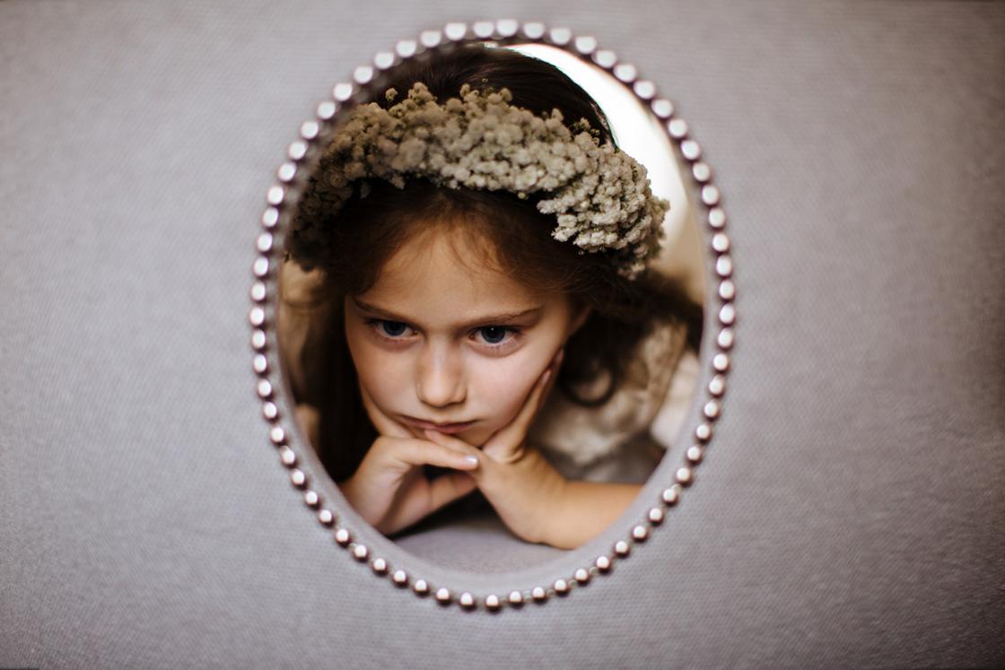 zadar-wedding-photographer-croatian-weddings-iva-sime010