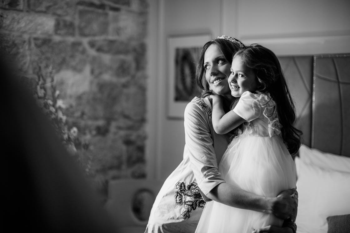 zadar-wedding-photographer-croatian-weddings-iva-sime011