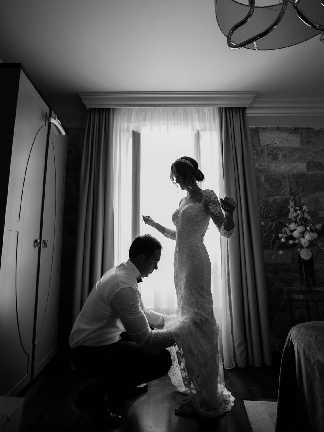 zadar-wedding-photographer-croatian-weddings-iva-sime012