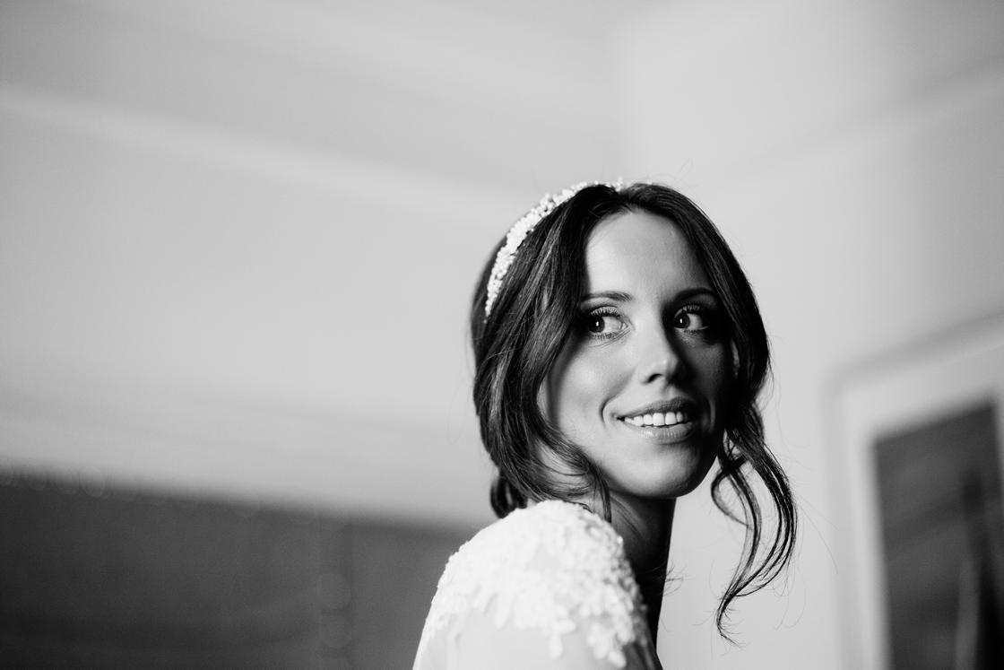 zadar-wedding-photographer-croatian-weddings-iva-sime013