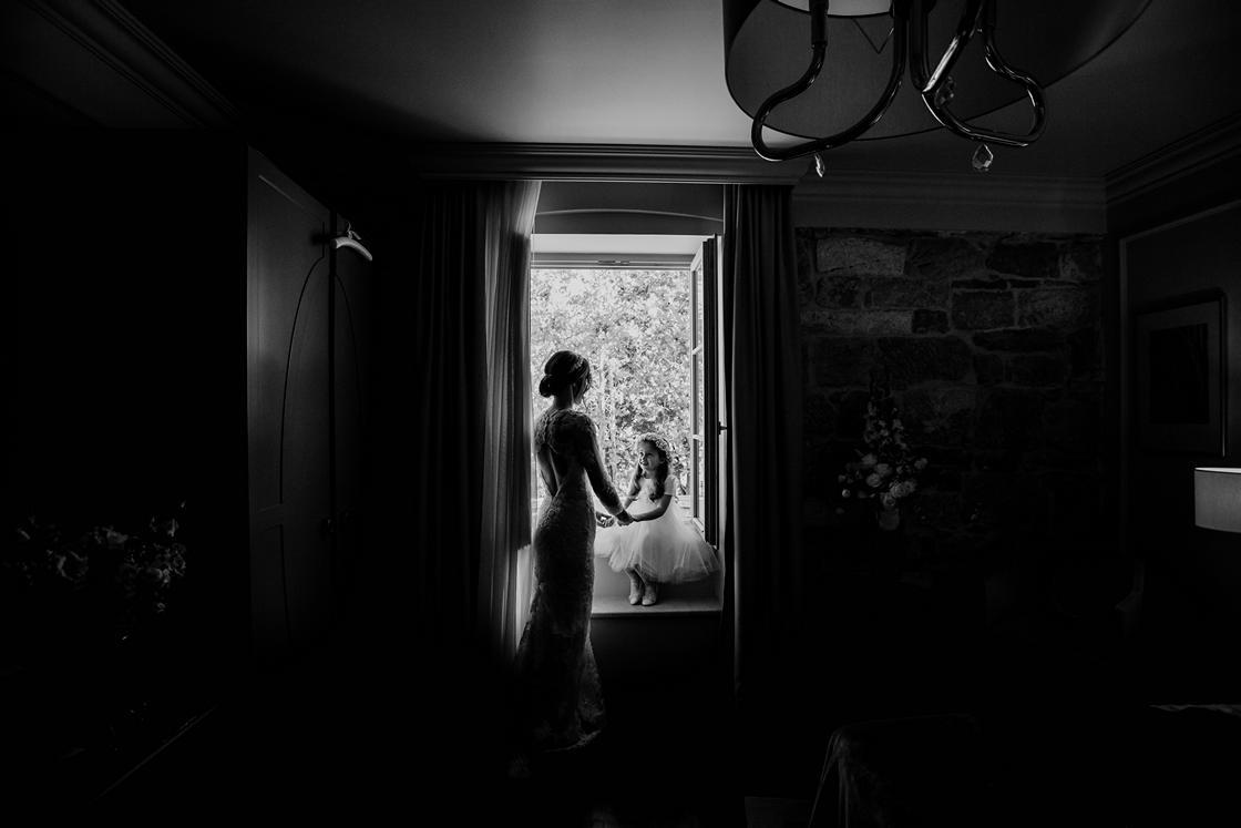 zadar-wedding-photographer-croatian-weddings-iva-sime014