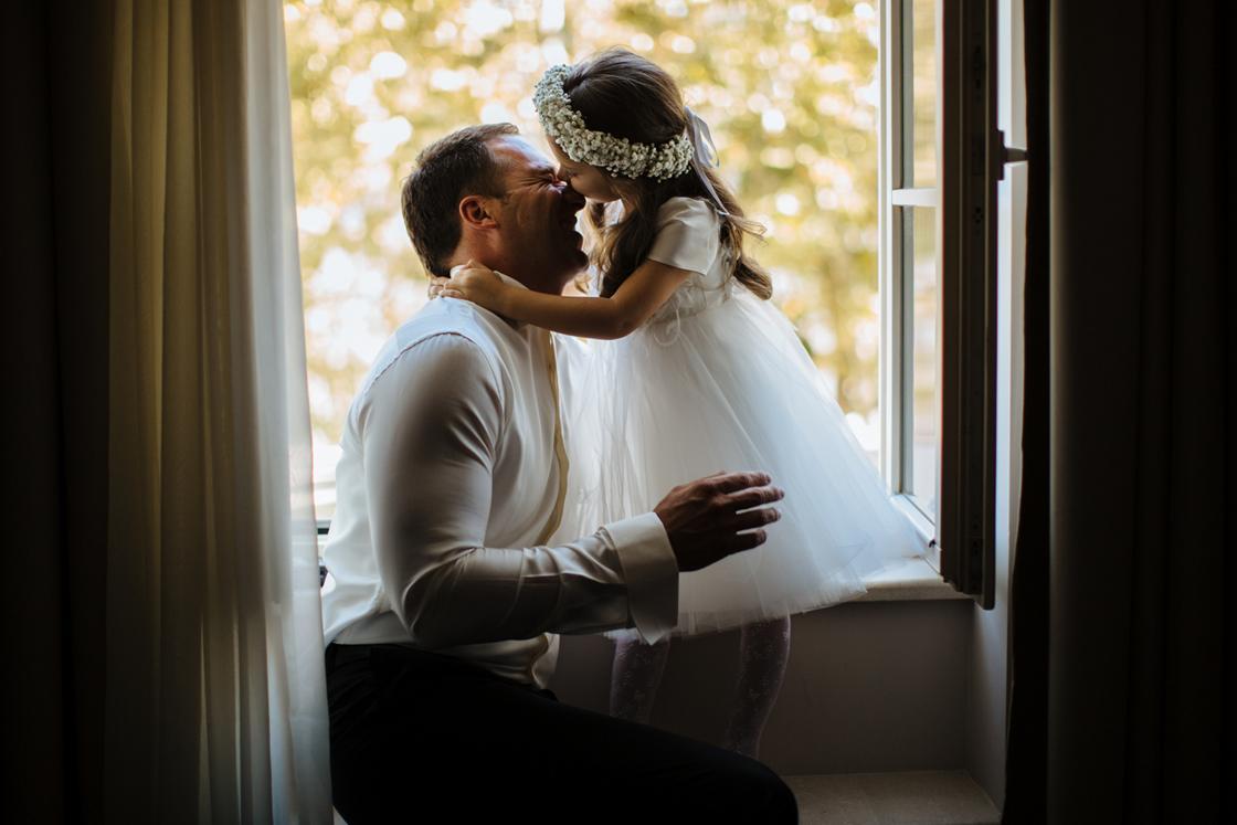 zadar-wedding-photographer-croatian-weddings-iva-sime015