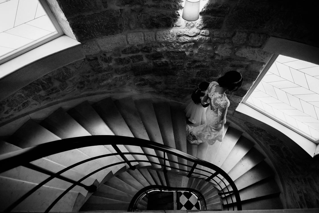 zadar-wedding-photographer-croatian-weddings-iva-sime016