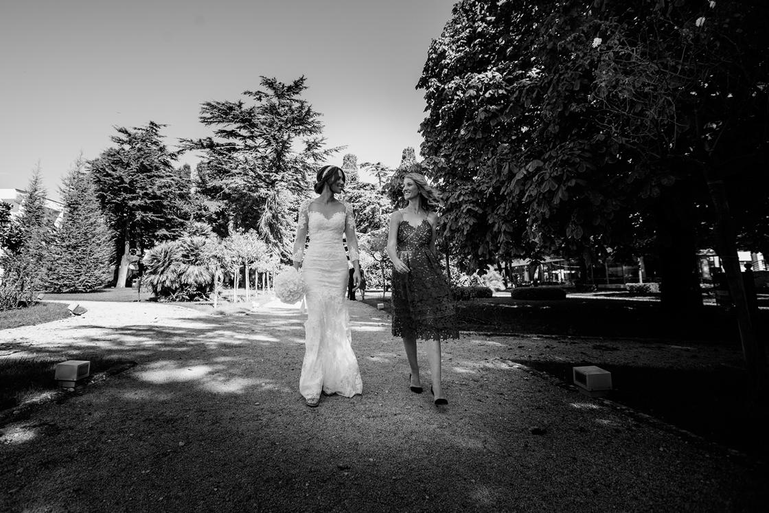 zadar-wedding-photographer-croatian-weddings-iva-sime020