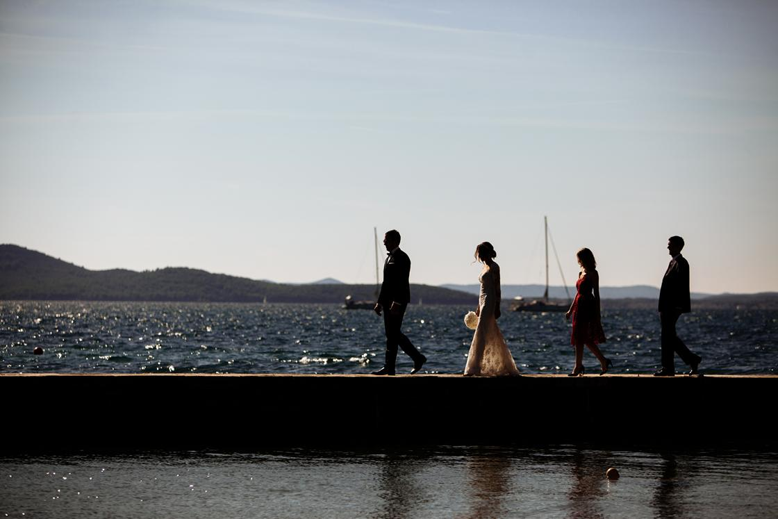 zadar-wedding-photographer-croatian-weddings-iva-sime021