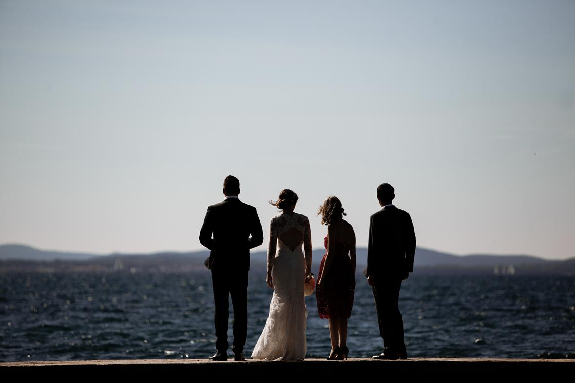 zadar-wedding-photographer-croatian-weddings-iva-sime022
