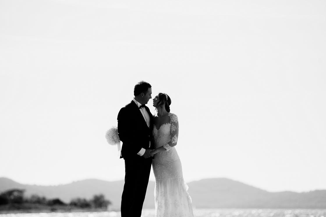 zadar-wedding-photographer-croatian-weddings-iva-sime023