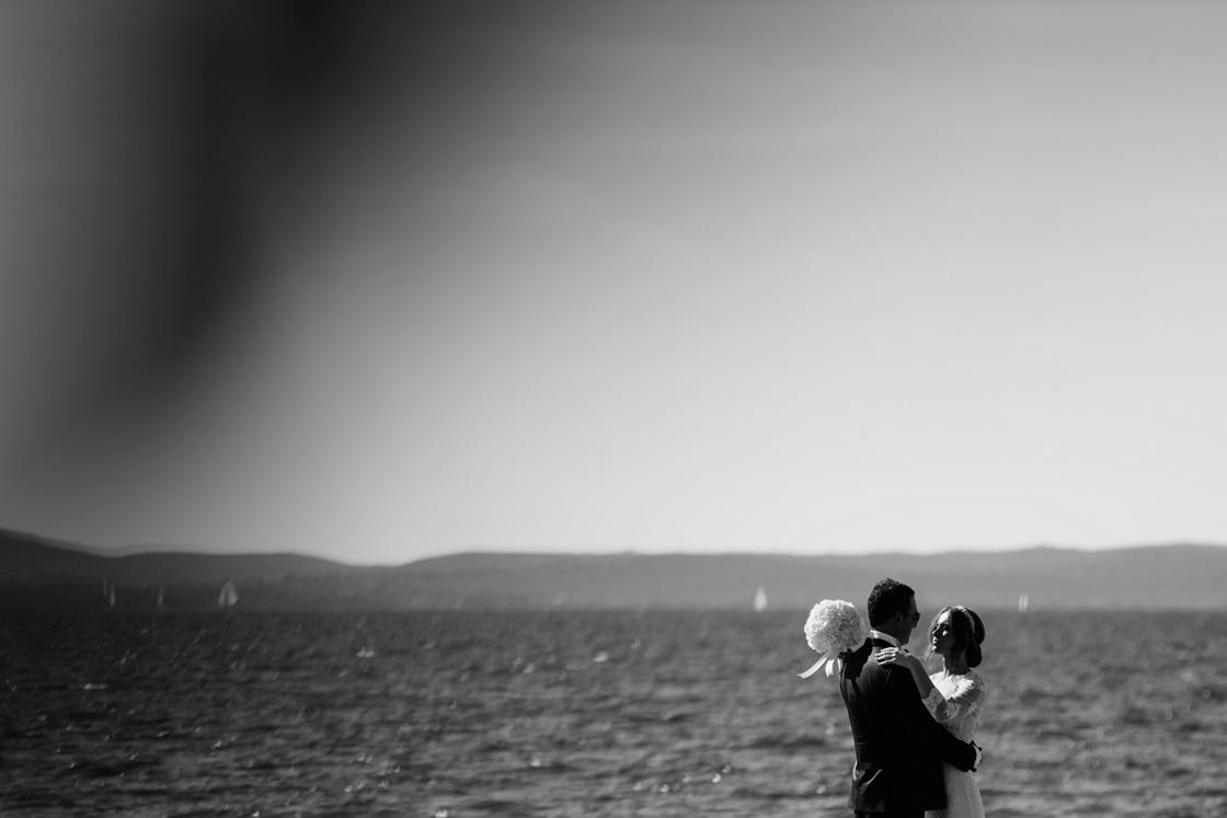 zadar-wedding-photographer-croatian-weddings-iva-sime025