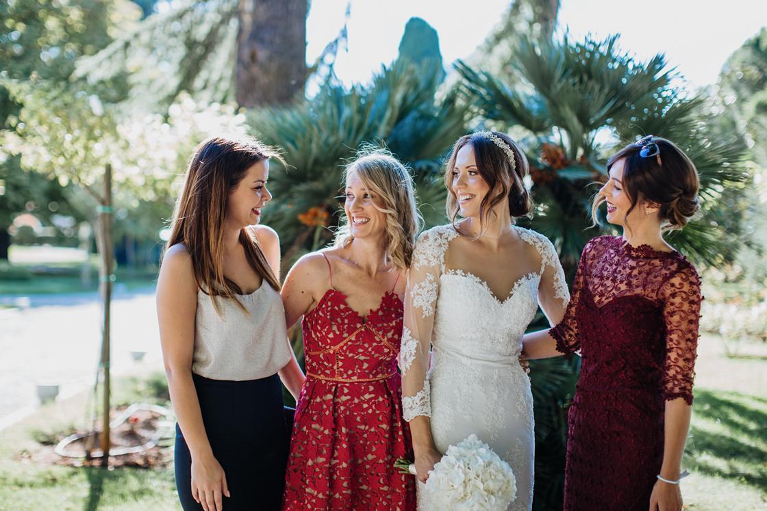 zadar-wedding-photographer-croatian-weddings-iva-sime026