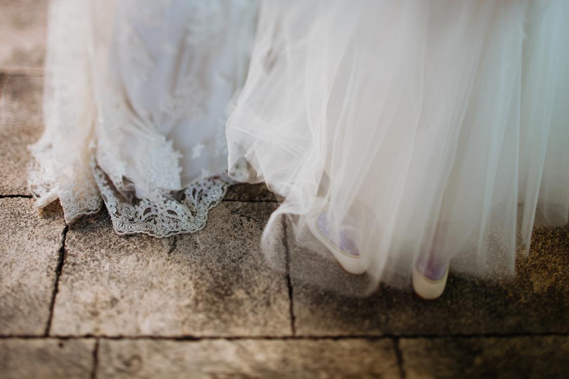 zadar-wedding-photographer-croatian-weddings-iva-sime027