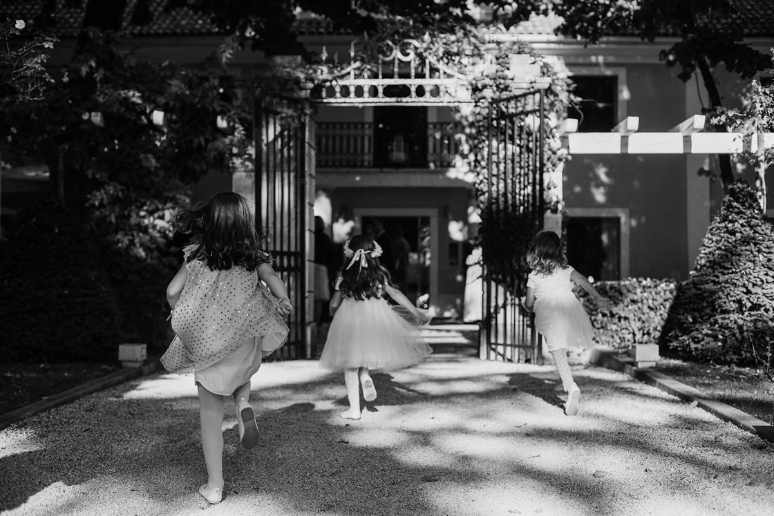 zadar-wedding-photographer-croatian-weddings-iva-sime030