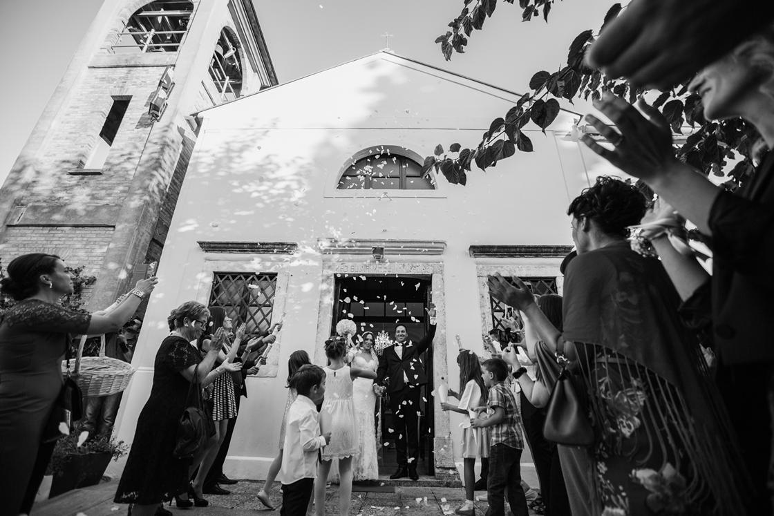 zadar-wedding-photographer-croatian-weddings-iva-sime037