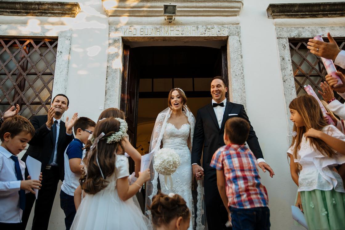 zadar-wedding-photographer-croatian-weddings-iva-sime038