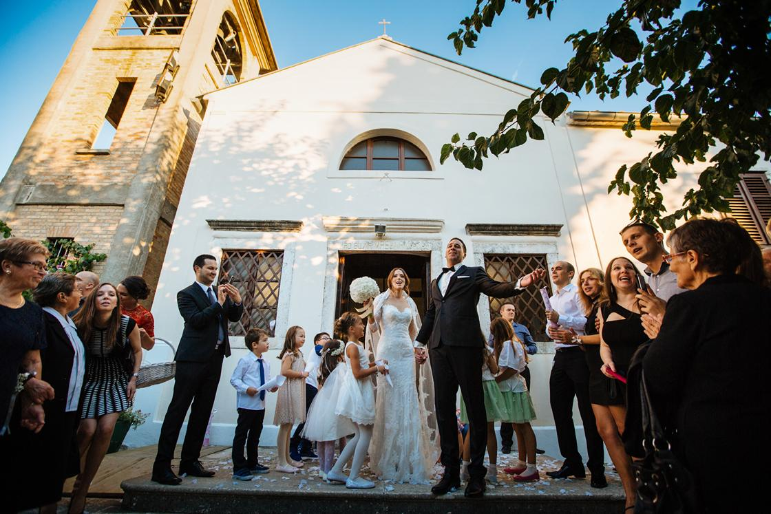 zadar-wedding-photographer-croatian-weddings-iva-sime039