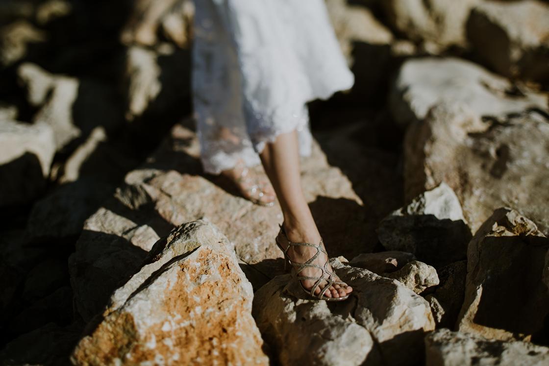 zadar-wedding-photographer-croatian-weddings-iva-sime040