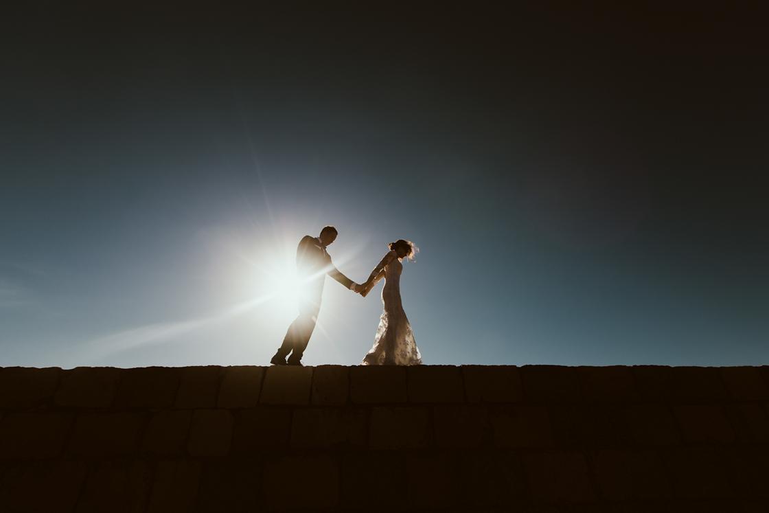 zadar-wedding-photographer-croatian-weddings-iva-sime041