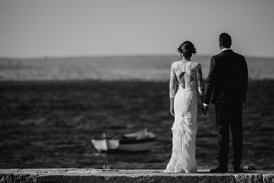 zadar-wedding-photographer-croatian-weddings-iva-sime042