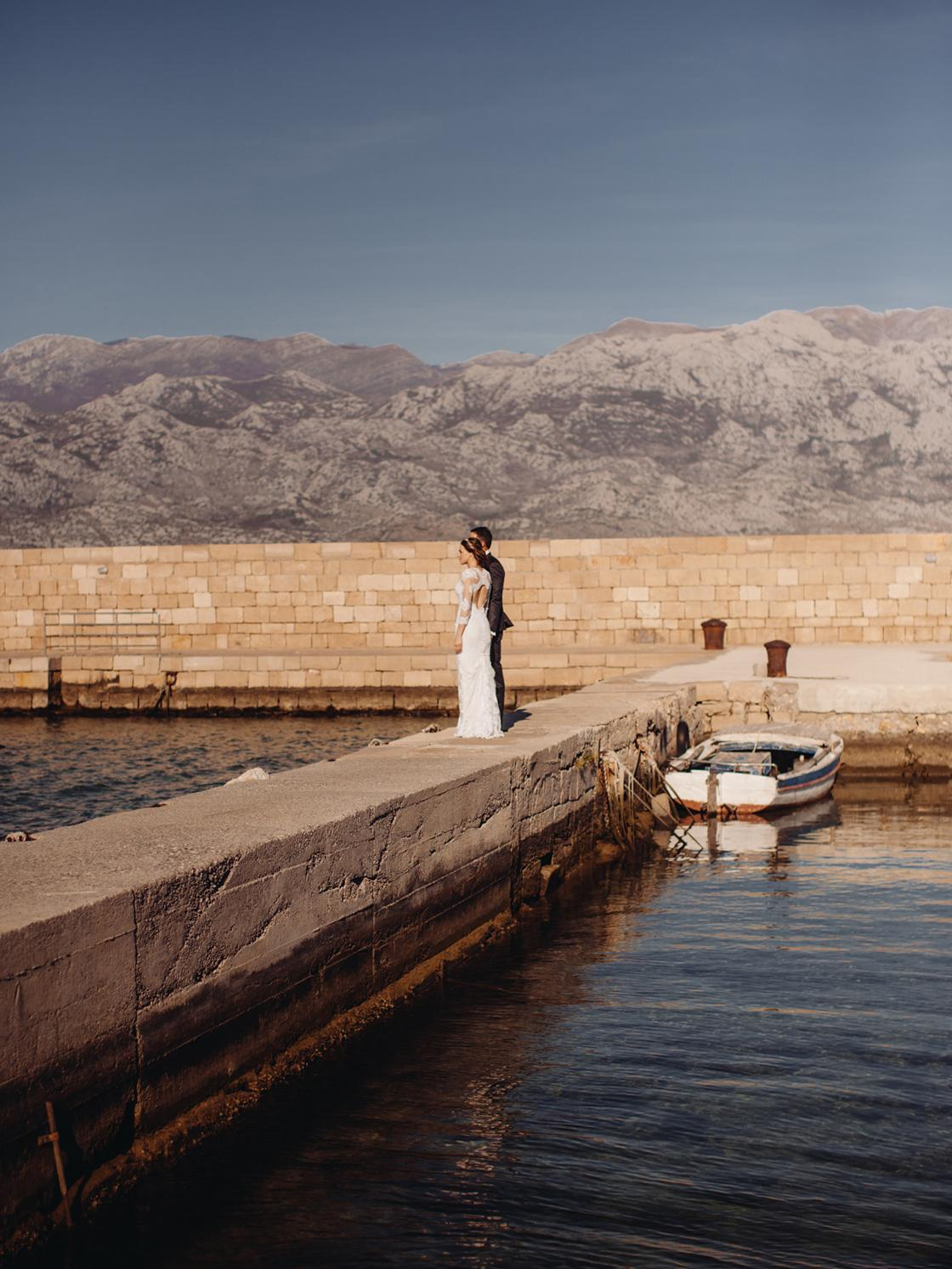 zadar-wedding-photographer-croatian-weddings-iva-sime043
