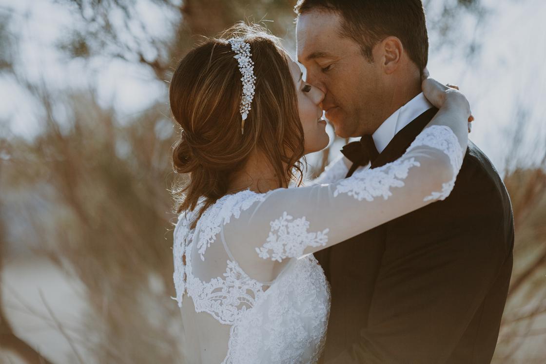 zadar-wedding-photographer-croatian-weddings-iva-sime044