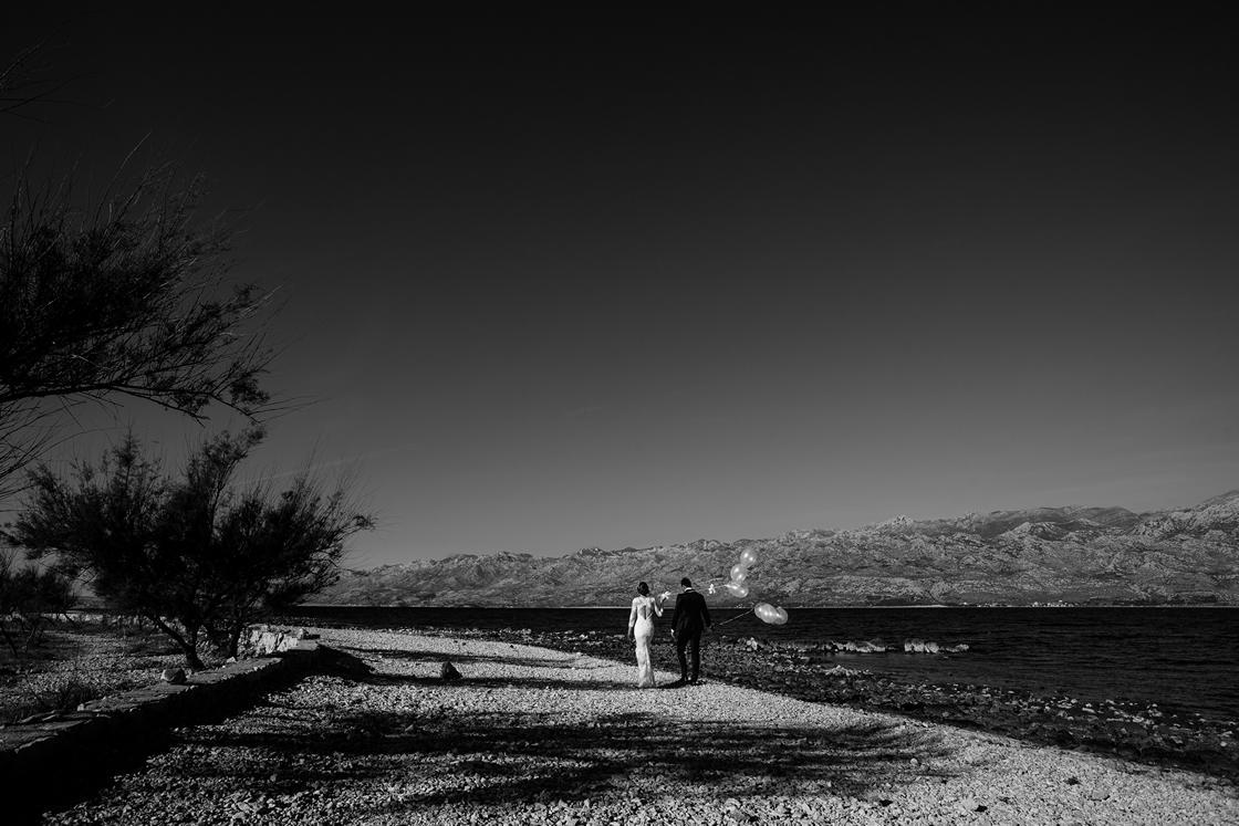 zadar-wedding-photographer-croatian-weddings-iva-sime046