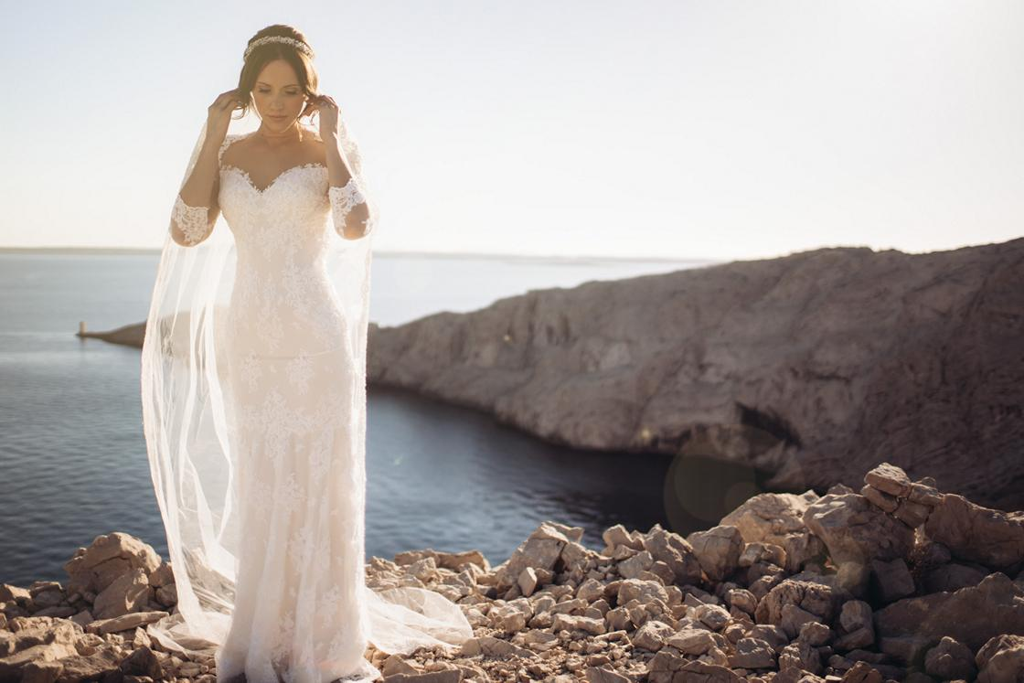 zadar-wedding-photographer-croatian-weddings-iva-sime048