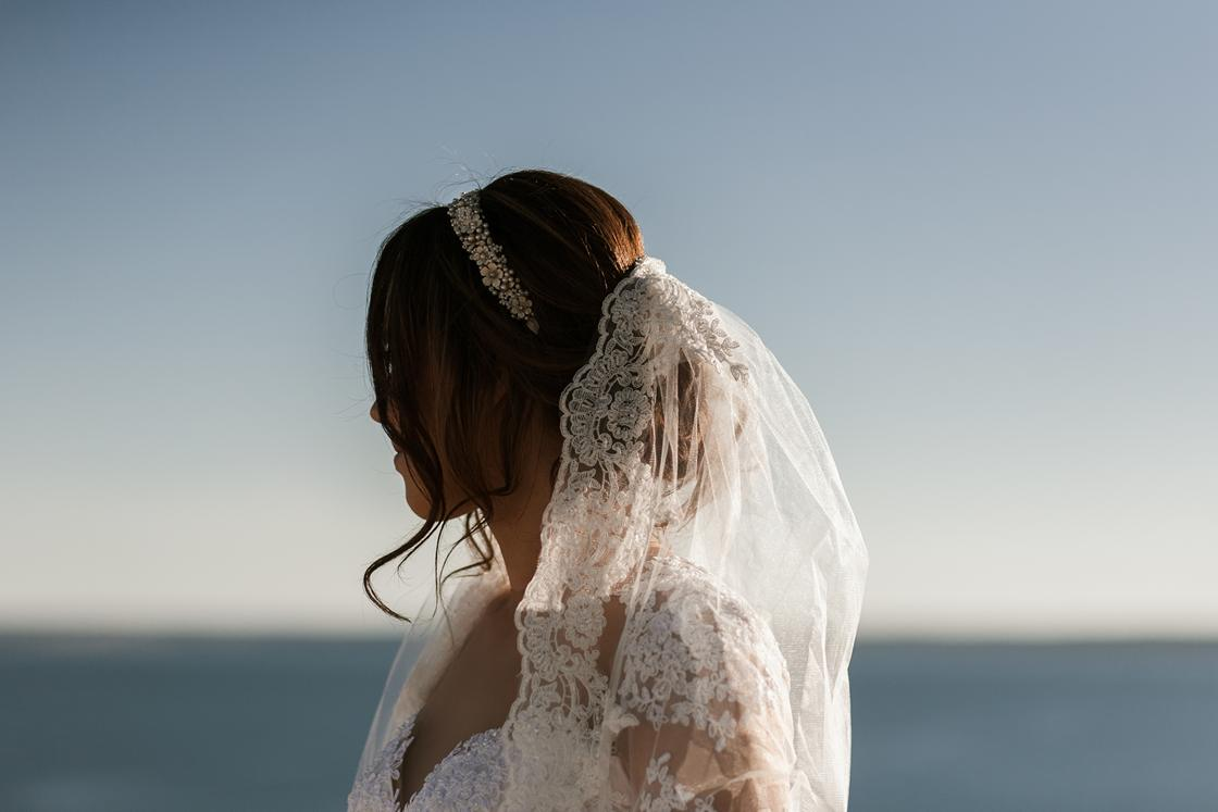 zadar-wedding-photographer-croatian-weddings-iva-sime049