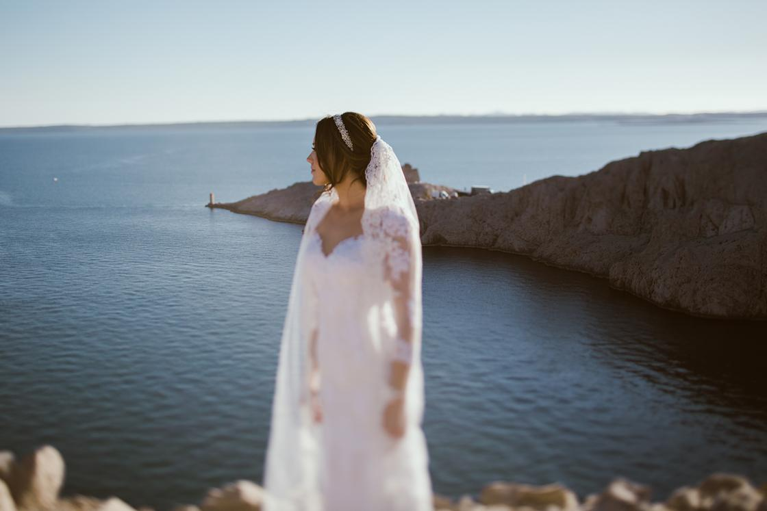 zadar-wedding-photographer-croatian-weddings-iva-sime050