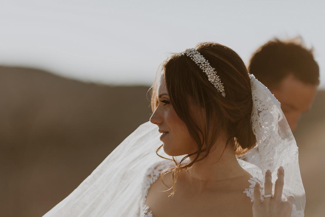 zadar-wedding-photographer-croatian-weddings-iva-sime052