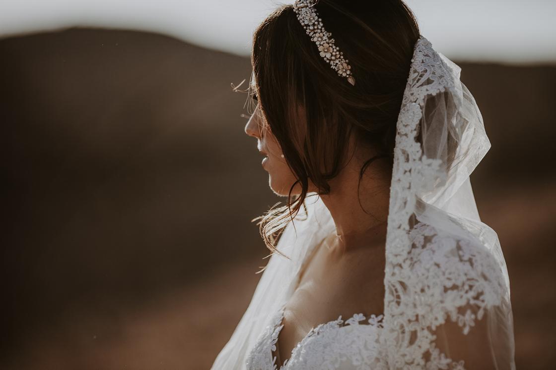 zadar-wedding-photographer-croatian-weddings-iva-sime053