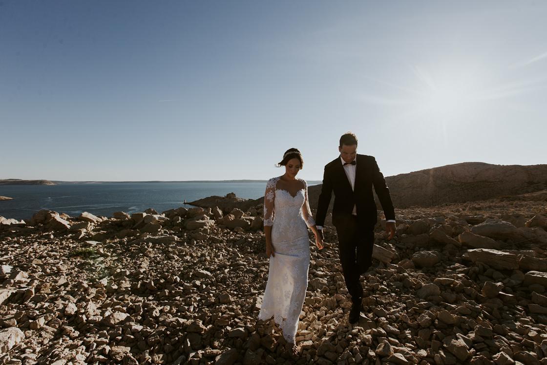 zadar-wedding-photographer-croatian-weddings-iva-sime054