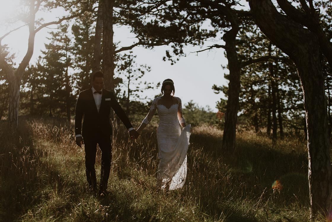 zadar-wedding-photographer-croatian-weddings-iva-sime057