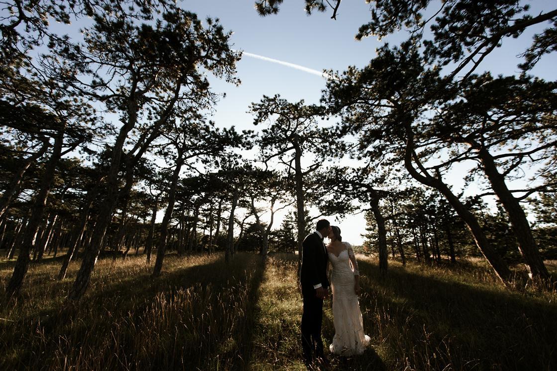 zadar-wedding-photographer-croatian-weddings-iva-sime058