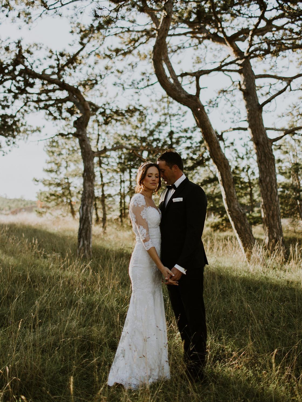 zadar-wedding-photographer-croatian-weddings-iva-sime059