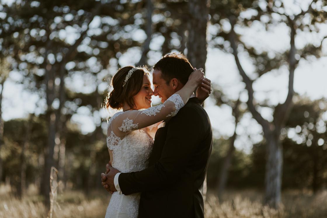 zadar-wedding-photographer-croatian-weddings-iva-sime061
